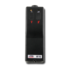 VT-15 Wake-up tool